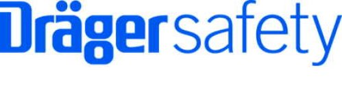 draeger_safety_logo